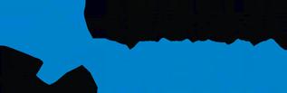 Charisma Media logo