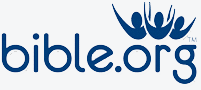 Bible.org Logo